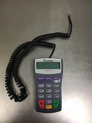 VeriFone Pinpad 1000se with cable