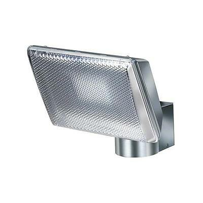 Brennenstuhl LED-Leuchte Power L2705 IP 44 / 17 Watt
