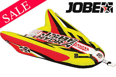 NEW Jobe Hydra 1 Person Inflatable Towable Ringo RRP £89 SAVE 25%