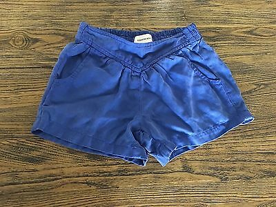Girls Sz 3 Shorts, Country road, New With Tag, Soft!