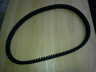 Honda Vision 110 engine belt