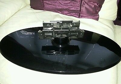 """Samsung TV stand 37"""" to 40"""""""