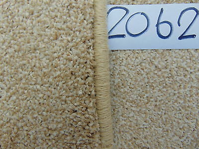 Carpet Stair pads Mats / treads Carpet 10 off and FREE can of SPRAY GLUE 2062