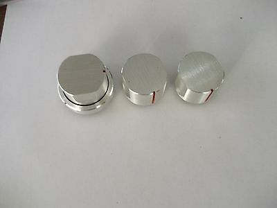 PHILIPS N 7150 Knob set