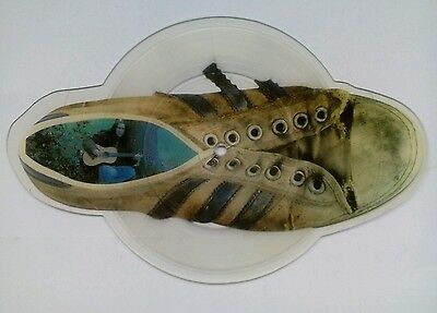 """Neil- hole in my shoe pic disc 7""""single  ex condition, rare! The young ones."""