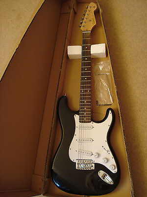 TOKAI GOLDSTAR SOUND  Electric Guitar & Hard Case