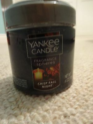 Yankee Candle Fragrance Sphere