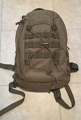 Tactical Tailor Removable Operator Pack 35000