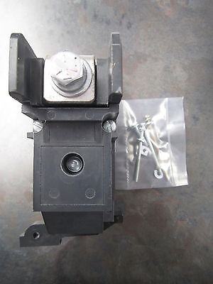 New Allen Bradley 599-P4A Sz 4 Power Pole