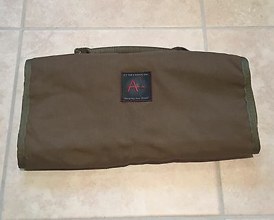 A-T SOLUTIONS, INC Medical EOD roll up pouch