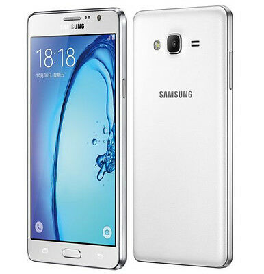 Samsung Galaxy On 7 Camera Mobile Phone Apps - New
