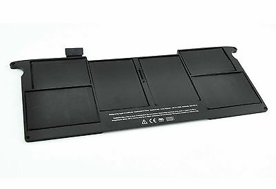 "Original Batterie Apple MacBook Air 11"" A1406 A1465 A1370 2011 020-7376-A MC969"