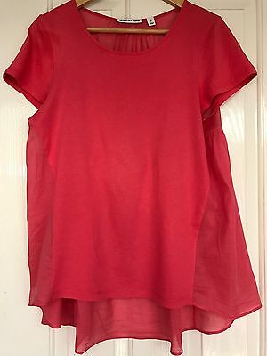 Women's COUNTRY ROAD summery top size M