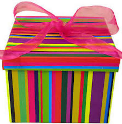 MYSTERY BOX FULL OF BEAUTY PRODUCTS! (Skincare! Hair! Nails! Makeup! Fashion!)