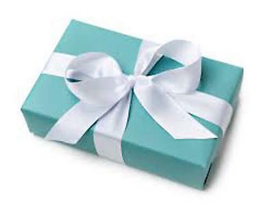 MYSTERY BOX FULL OF FASHION JEWELLERY PRODUCTS! (Rings, Necklace, Bracelet etc!)