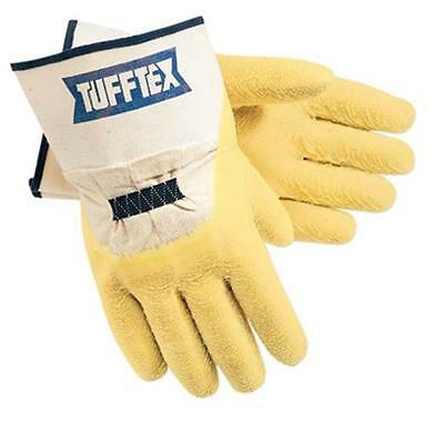 Memphis Glove 127-6820 Guantes Tufftexsupported grande