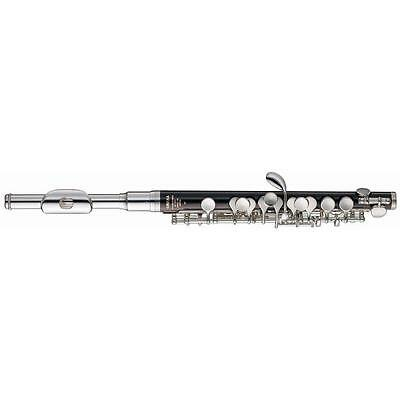YAMAHA YPC-32 YPC32 Piccolo,Standard ABS Resin Silver-plated nickel silver