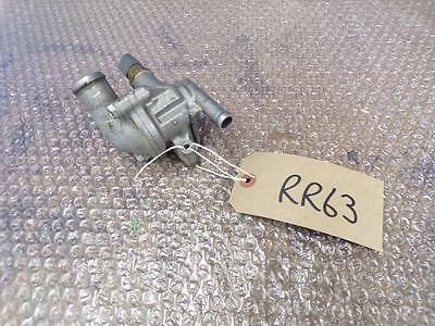 HONDA CBR600RR Thermostat and housing 2007-2012 FREE UK POST RR63