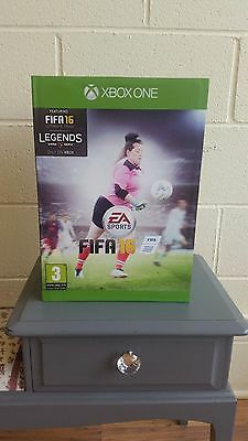 XBOX ONE / PLAYSTATION / WII / PC Personalised Storage Box