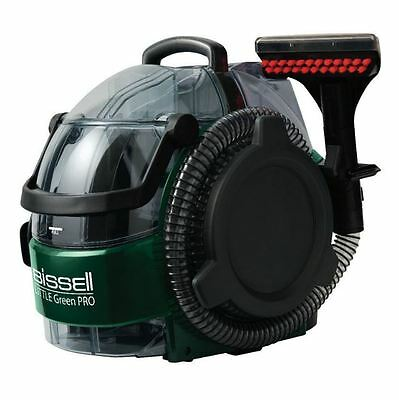 Bissell Little Green Pro