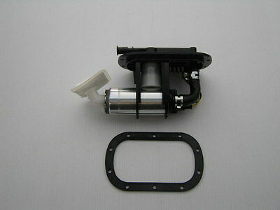 Hyosung GV650 Aquila FUEL PUMP EFI MODEL 15100HR9810
