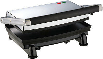 Sunbeam Compact Cafe Grill - GR8210