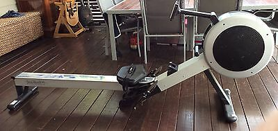Rowing Machine As New Condition $2,000 New