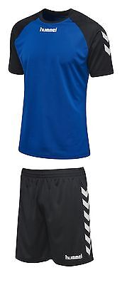 Hummel Teamplayer Training Set - Art.Nr. 06195-7079