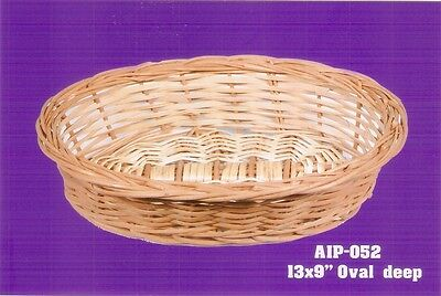 Bamboo Made Articles Man Made Items Various Types Of Baskets