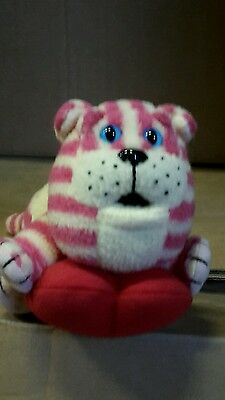 Bagpuss Small soft toy