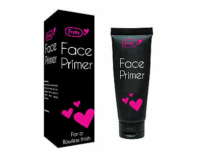 Pretty Magical Face Primer for a Flawless Finish 30ml