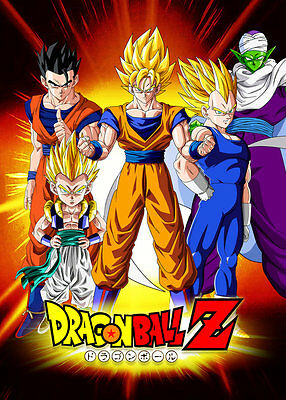 35mm DRAGON BALL Z 2 ANIME TRAILER MOVIE/FILM/FLAT/BANDE ドラゴンボール Z 2 劇場版 アニメ 予告編