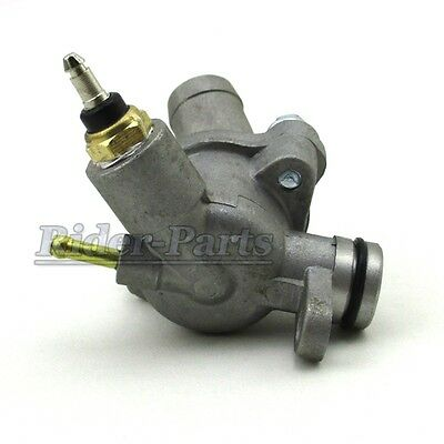 Water Pump Thermostat Assembly For Boreem (BMS) CFmoto V3/V5