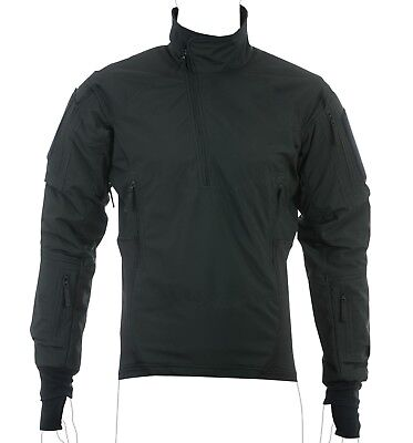 UF Pro ® Delta Ace Plus Jacket schwarz Black