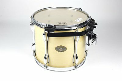 Tama Rockstar Custom 12x10 Tom Custom Blonde