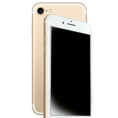 Dummy Phone Display-Phone of iPhone 7 for Display GOLD 1:1 size