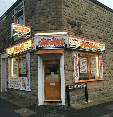 takeaway for sale ,restaraunt catering shop business fast food hot and cold