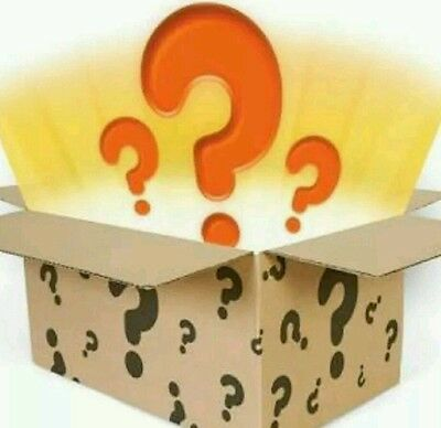 Lingerie mystery box rrp $500 NEW STOCK LIMITED INTRO OFFER