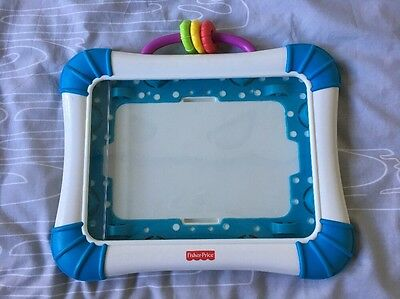 Fisher Price iPad Cover