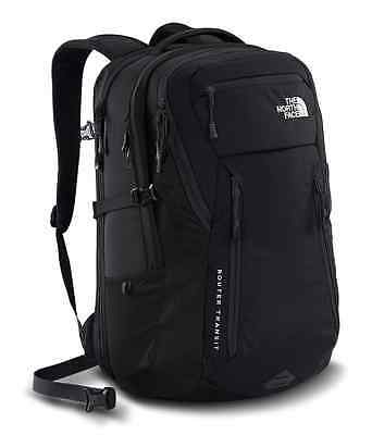The Northface Backpack Router Transit NF0A2ZCO New With Tag