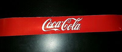 Coca Cola Stickers (2)