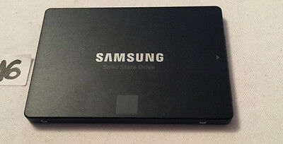 Samsung 500GB 850 Evo SSD 3D V-NAND Solid State Drive
