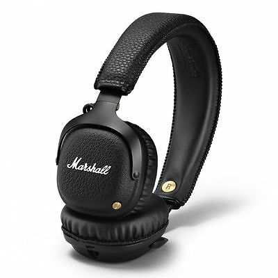 Marshall Mid Bluetooth Wireless cuffie headphones