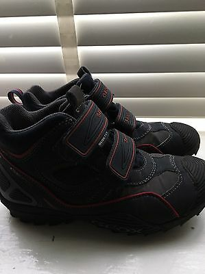 geox shoes Size 2.5Uk