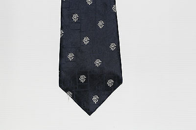 Barbarians Rugby Union Tie