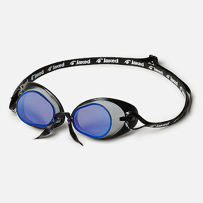 Lunettes / Goggles Jaked Spy Extreme Mirror
