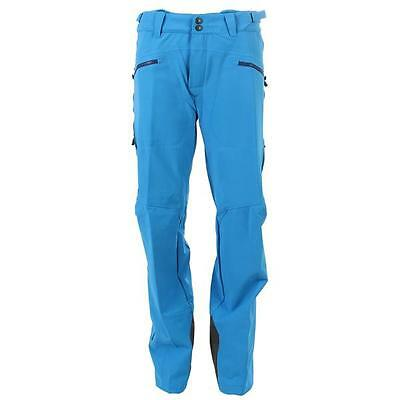 OR VALHALLA PANTS for Mens
