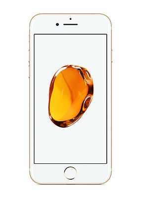 A280885 Smartphone Apple iPhone 7 32GB GOLD APOELECTRONICS