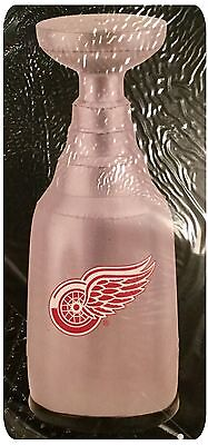 Detroit Red Wings NHL 3ft Inflatable Stanley Cup