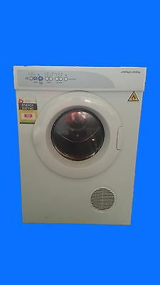 Fisher & Paykel Dryer 4.5kg ED56